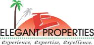 Elegant Properties